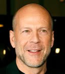 Os Mercenários: Bruce Willis confirmado no elenco