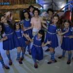 Chiquititas 2013: história, vídeo e fotos do elenco da novela