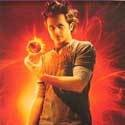 Dragon Ball Evolution ganha trailer final