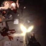 F.E.A.R. 2: Project Origin ganha novo trailer