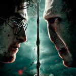 Harry Potter e as Relíquias da Morte – parte 2 ganha primeiro trailer