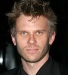 Supernatural: Mark Pellegrino, o Jacob de Lost, entra para o elenco da série