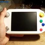 Que tal um Nintendo 64 portátil?