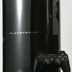 Playstation 3 desbloqueado? Haja download e pirataria…