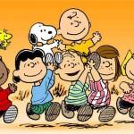 Snoopy, Charlie Brown e cia são vendidos em negócio milionário