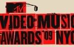 Video Music Awards 2009: confira a lista dos vencedores