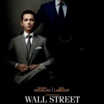 Wall Street 2 – Money Never Sleeps ganha pôster e trailer