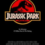 E há exatos 20 anos, eis que Jurassic Park chegava aos cinemas